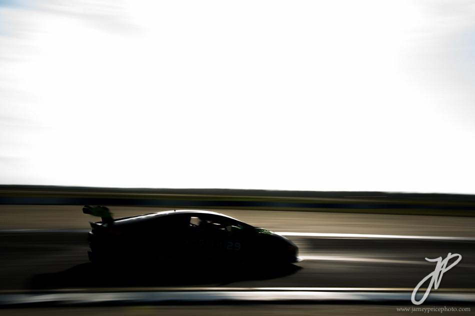 JPrice_LamborghiniWF-1743