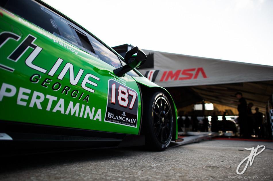 JPrice_LamborghiniWF-3506