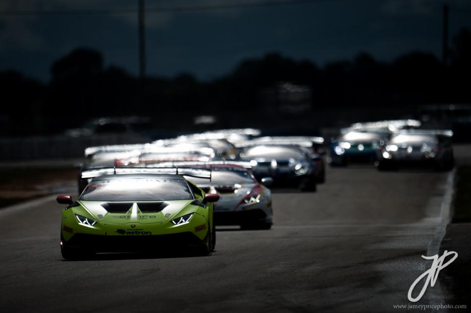 JPrice_LamborghiniWF-3273