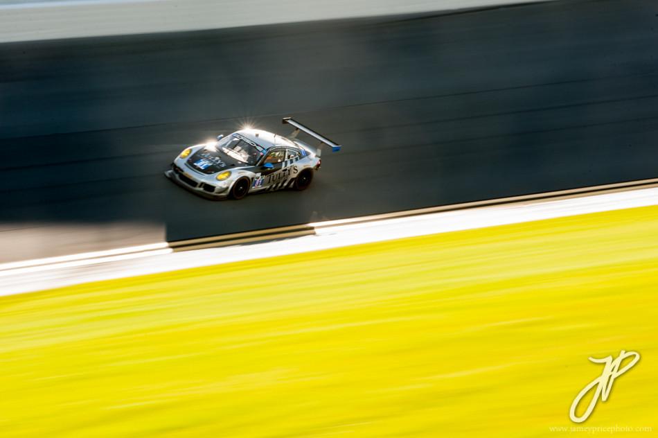 JPrice_Daytona242015-3333