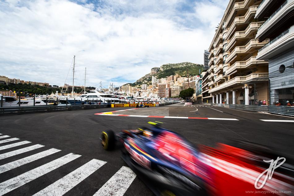 JPrice_Monaco2015-6126
