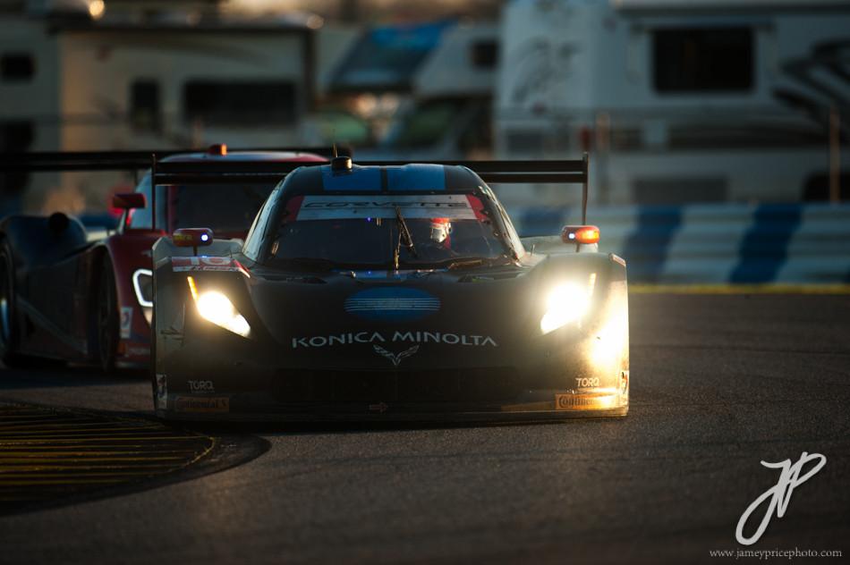 JPrice_Daytona242015-5943