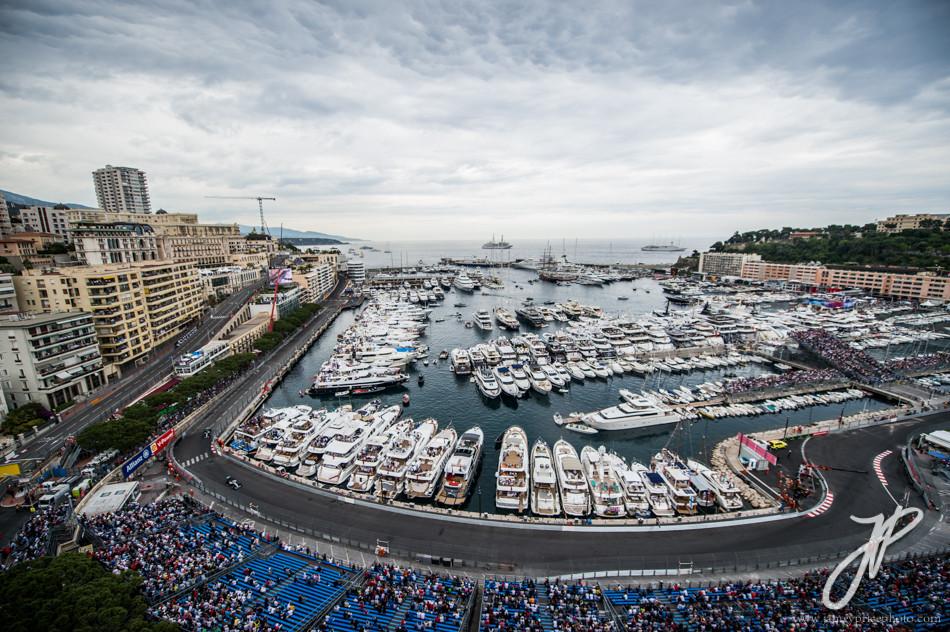 JPrice_Monaco2015-1344