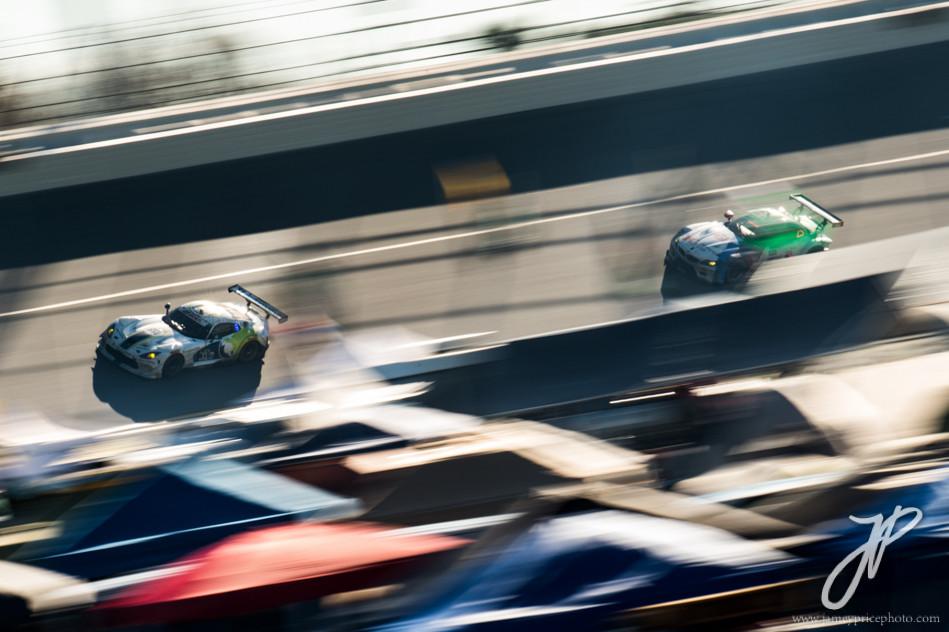 JPrice_Daytona242015-7087