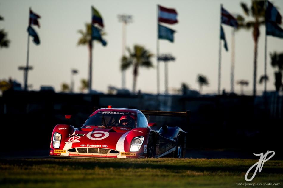 JPrice_Daytona242015-4273