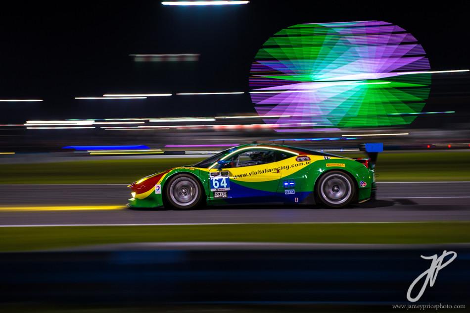 JPrice_Daytona242015-1064