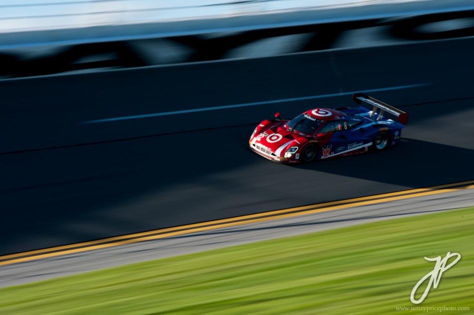 JPrice_Daytona242015-2997