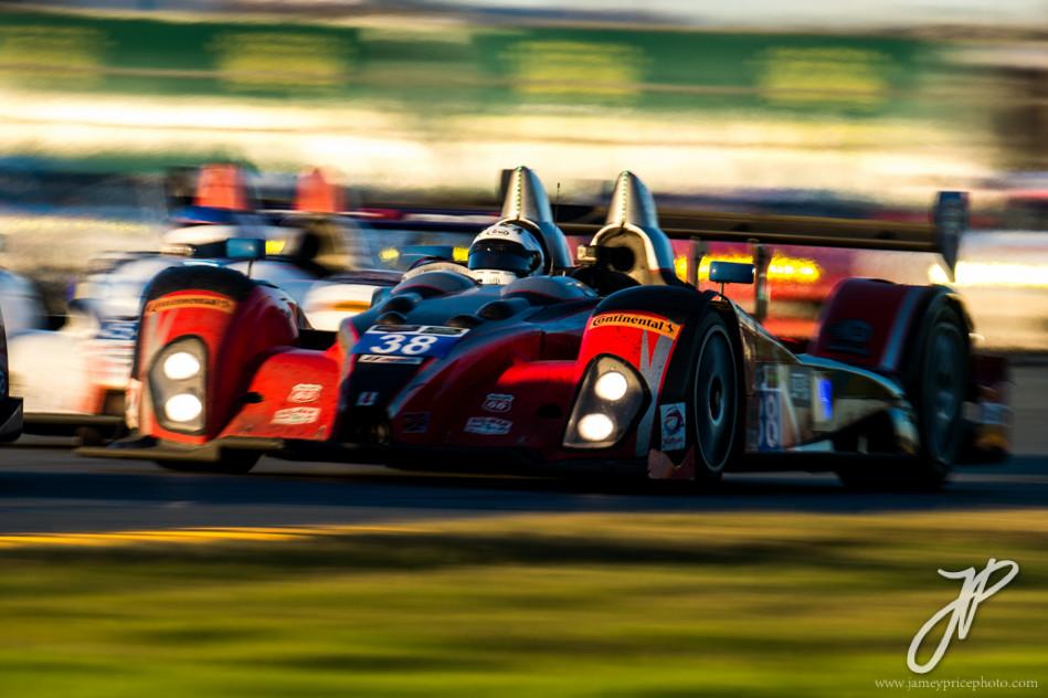 JPrice_Daytona242015-4062