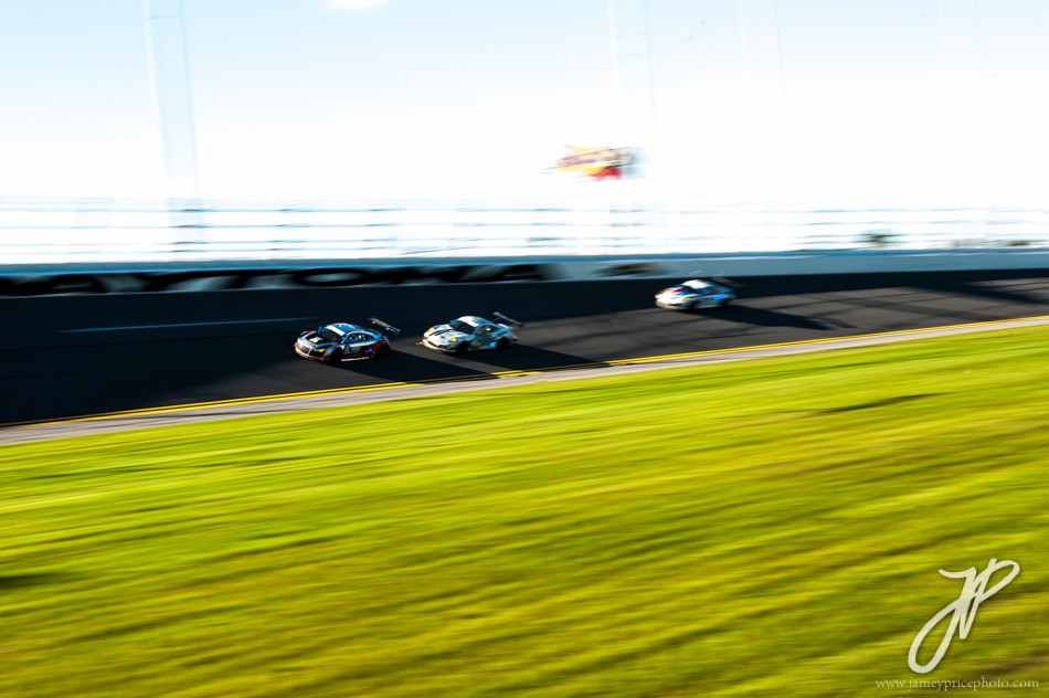JPrice_Daytona242015-3198