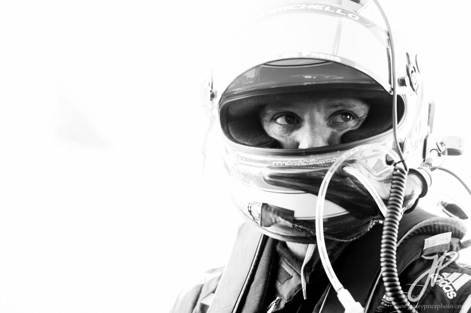 JPrice_Daytona24_2016-7363