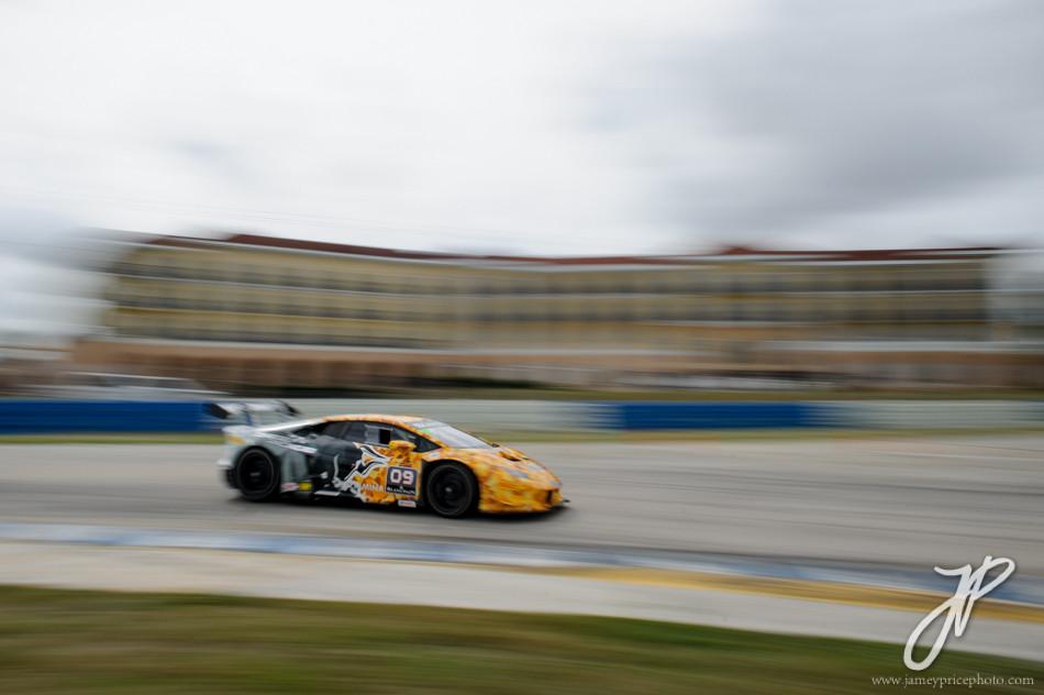JPrice_LamborghiniWF-2567