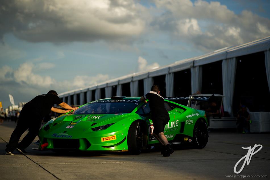 JPrice_LamborghiniWF-1240