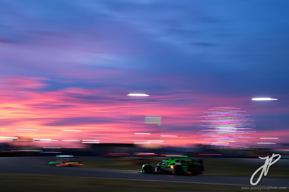 JPrice_Daytona24_2016-5812