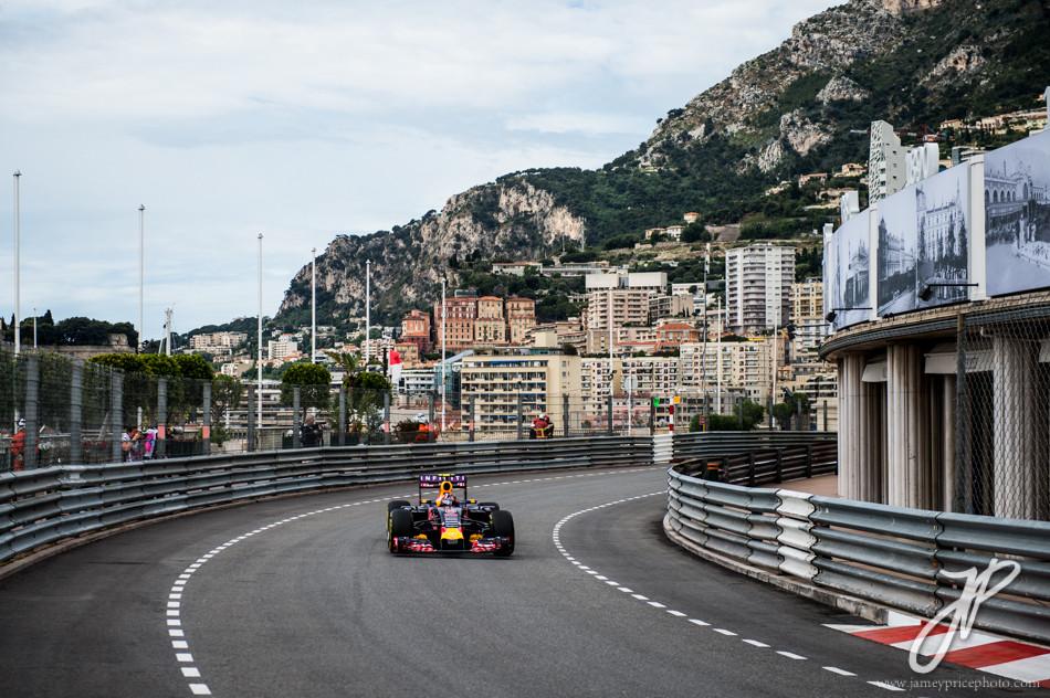 JPrice_Monaco2015-5964