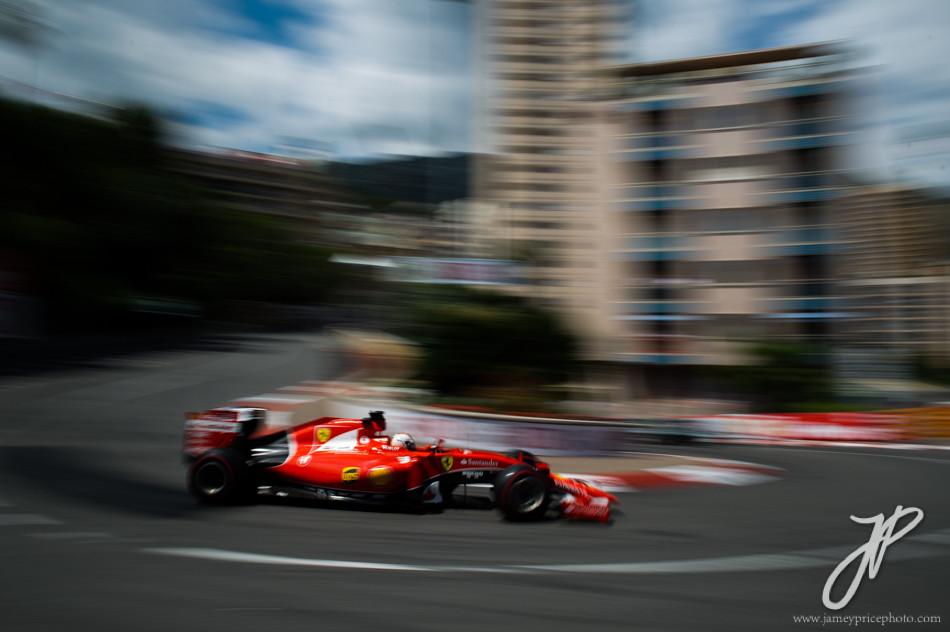 JPrice_Monaco2015-1027