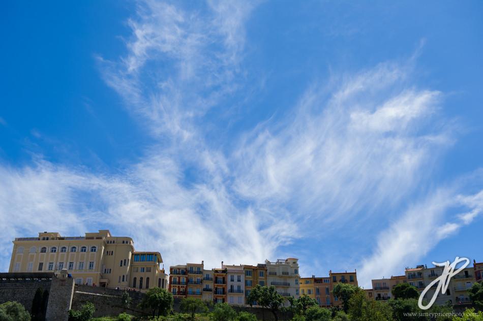 JPrice_Monaco2015-7913