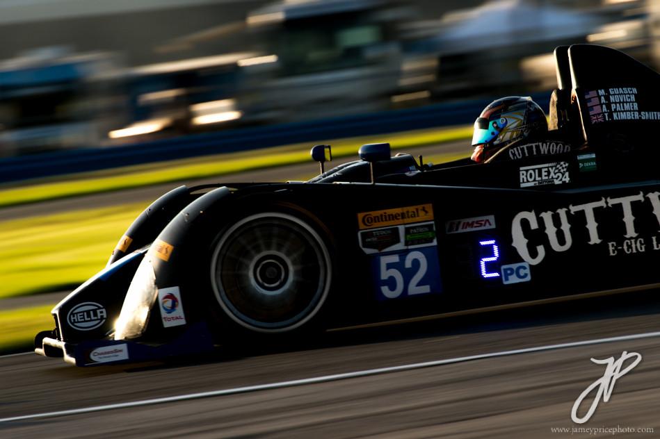 JPrice_Daytona242015-0666
