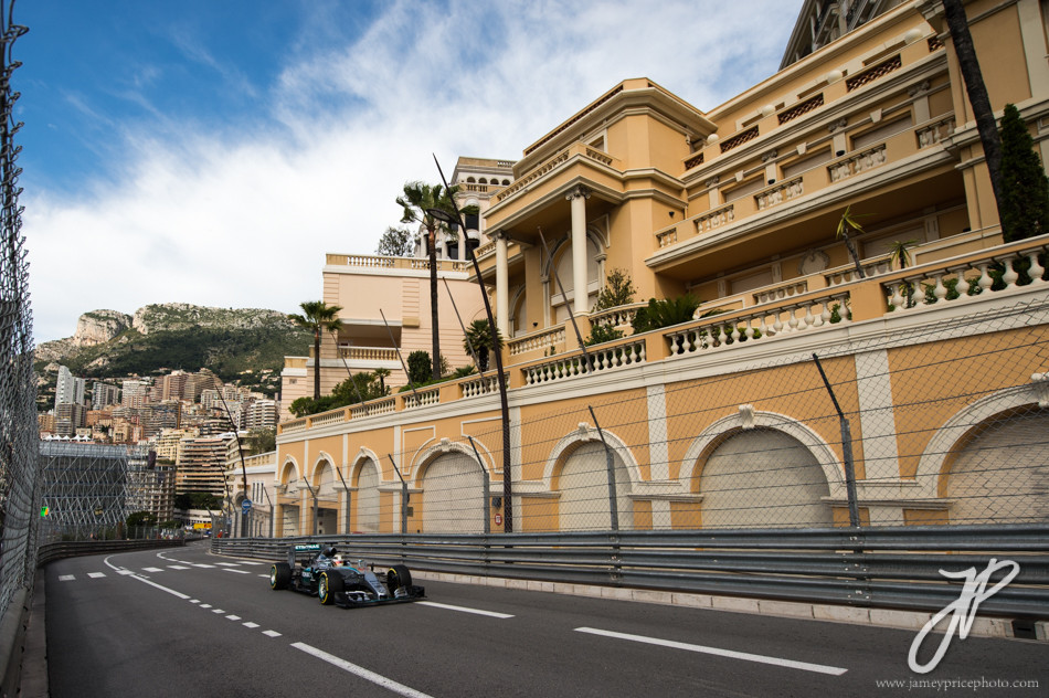 JPrice_Monaco2015-5771