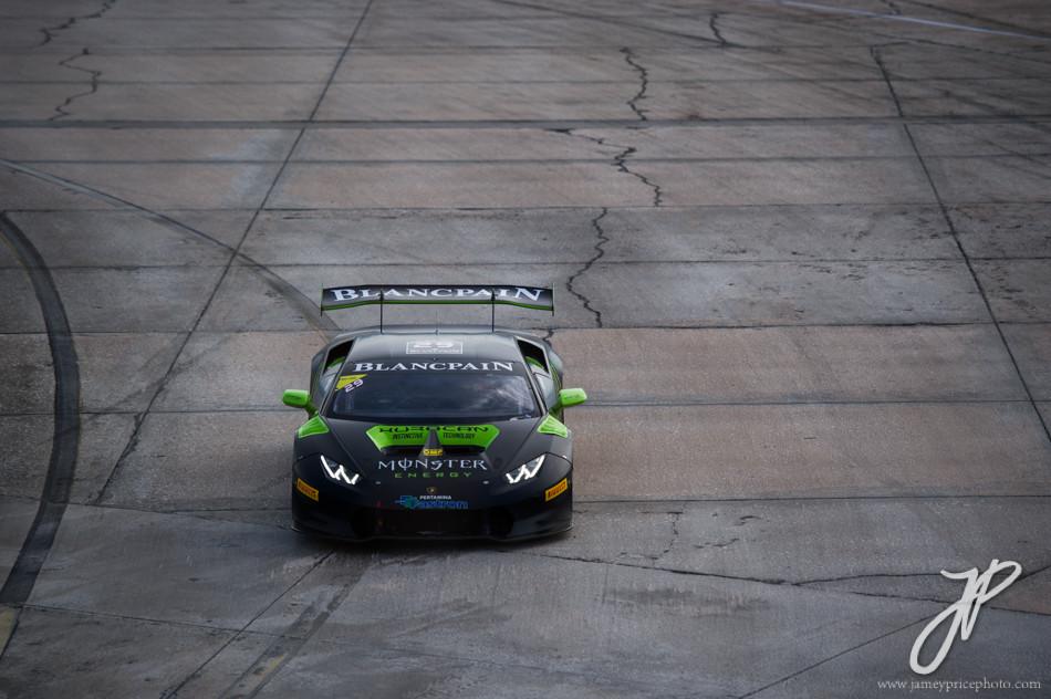 JPrice_LamborghiniWF-4549