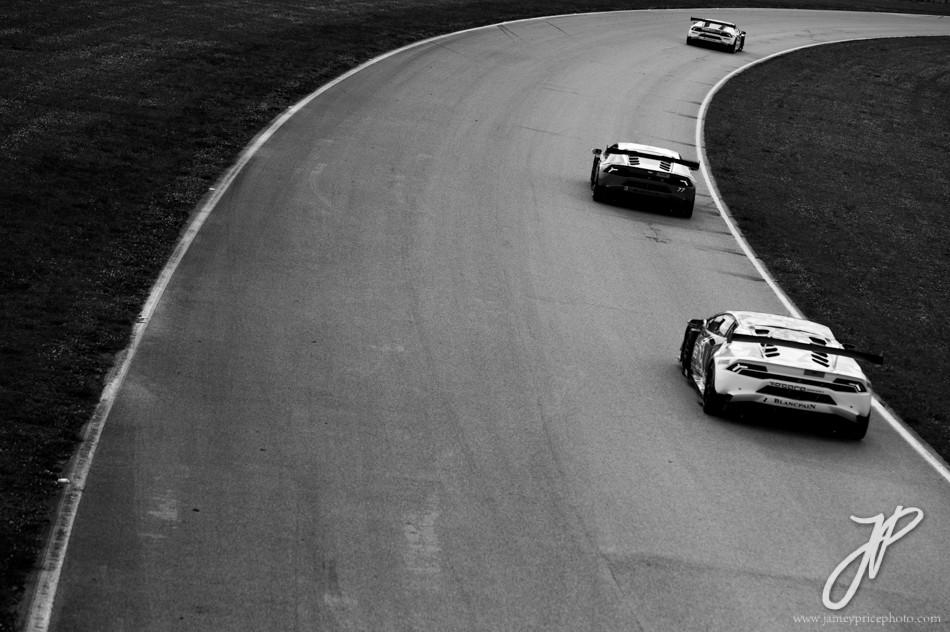 JPrice_LamborghiniWF-2745
