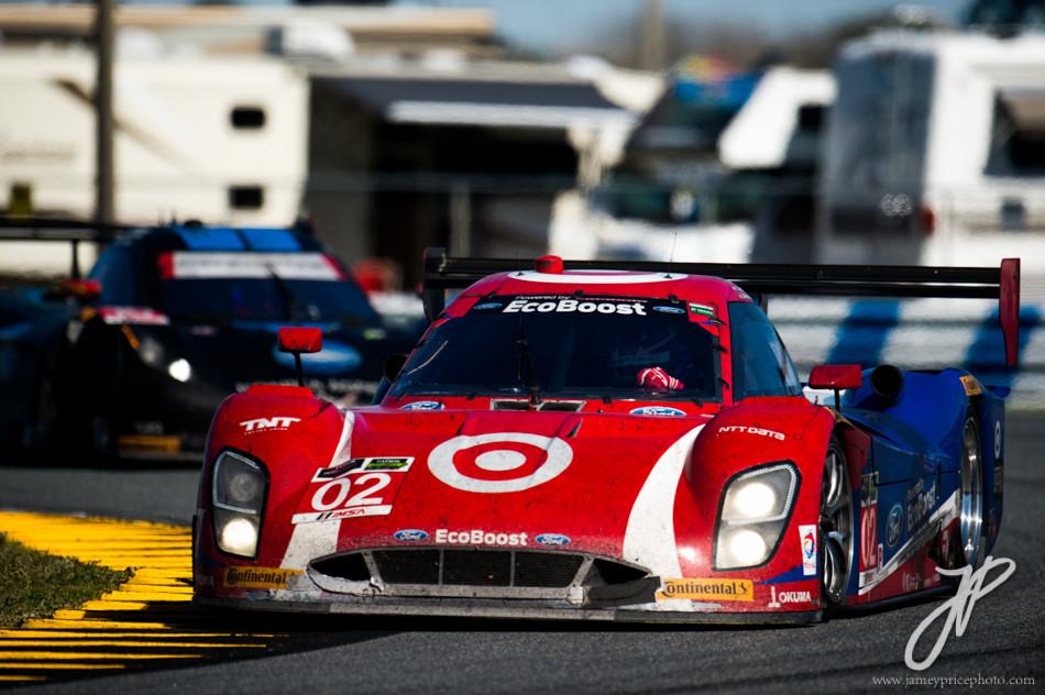 JPrice_Daytona242015-7494