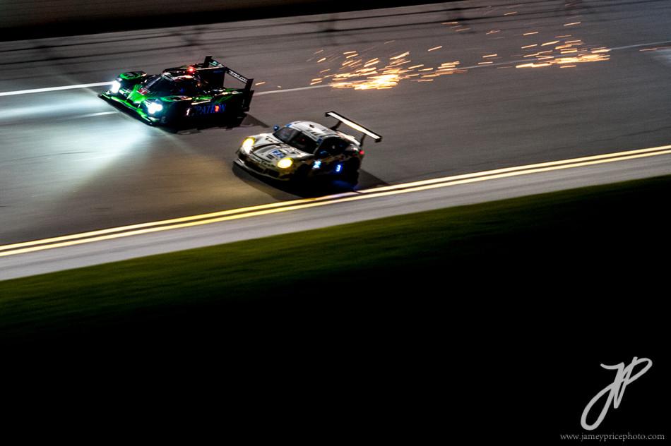 JPrice_Daytona242015-4977