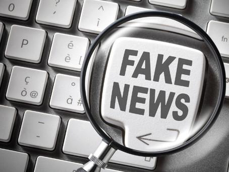 As Mentiras Que Impedem a Organização de Sua Casa