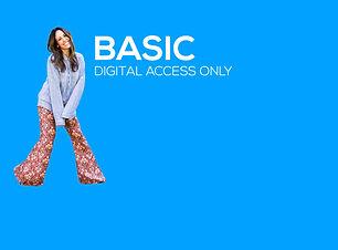 BASIC VWLC.001.jpeg