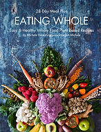 EATING WHOLE - FRONT PHOTO small.jpg