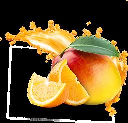 vippng.com-orange-splash-png-5378278.png