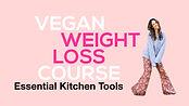 Essential Kitchen Tools.001.jpeg