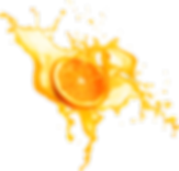 vippng.com-orange-png-418110.png