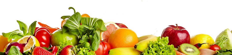 Healthy-Food-PNG-Footer.png
