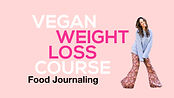 Food Journaling.001.jpeg