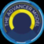 Advancer Model_2018 blue back.png
