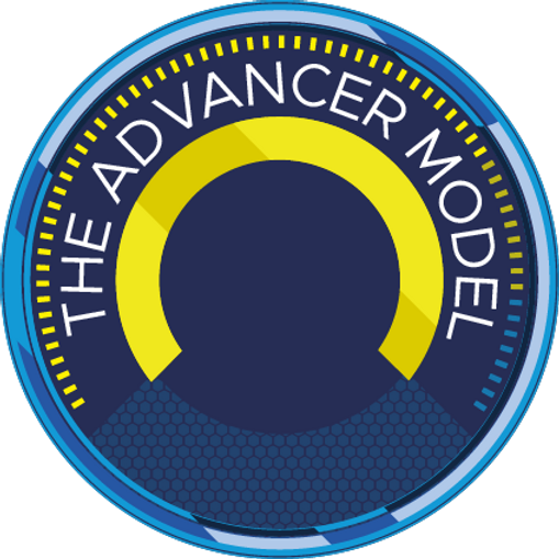 Advancer Model_2018 blue back.png
