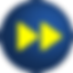 3d_advancer_logo.png