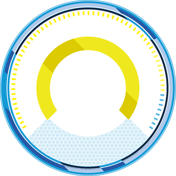 Advancer model logo buttonR.png
