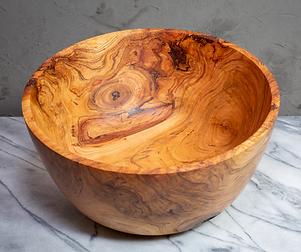 bowl art.png