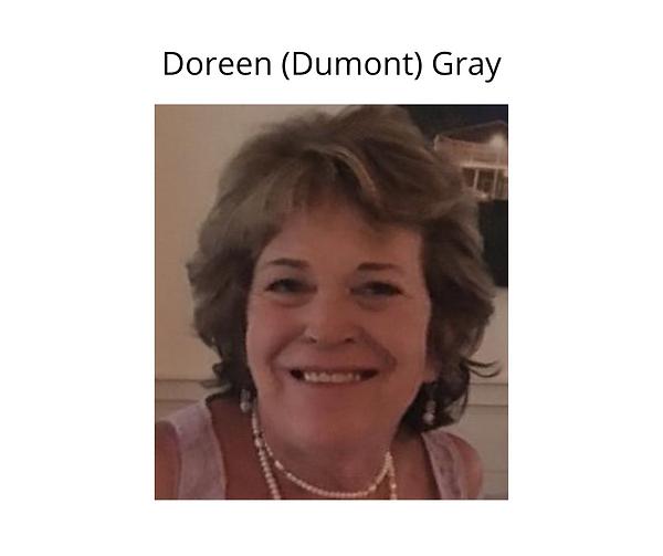 Doreen 3.png