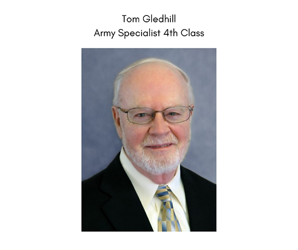 Tom Gledhill 2.png