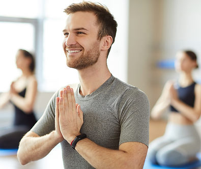 yoga website.png
