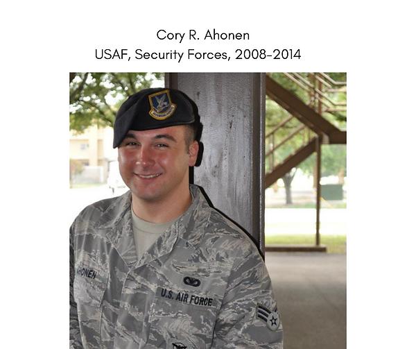 cory , USAF 2.png