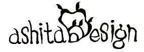 アシタデザインロゴ