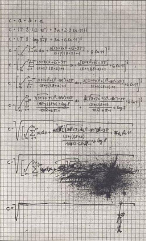 best-exam-14.jpg