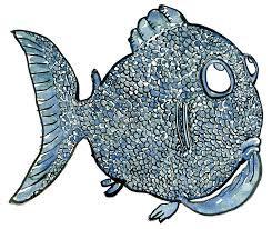 think fish.jpg