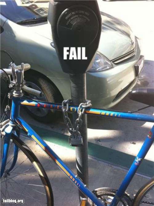 awesome-fails-3.jpg