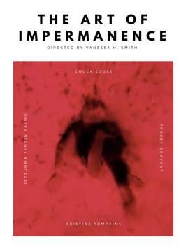 The ART OF IMPERMANENCE (1).jpg