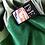 Thumbnail: Diane von Furstenberg Silk Tiger Print Dress
