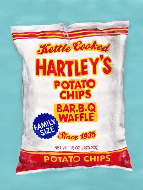 Hartleys chips.jpg